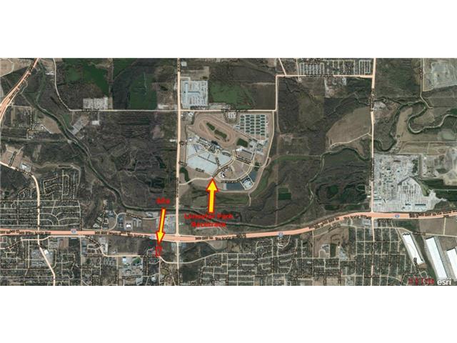 Real Estate for Sale, ListingId: 31075730, Grand Prairie,TX75050