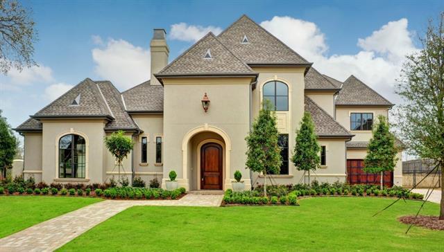 Real Estate for Sale, ListingId: 31127451, Allen,TX75013