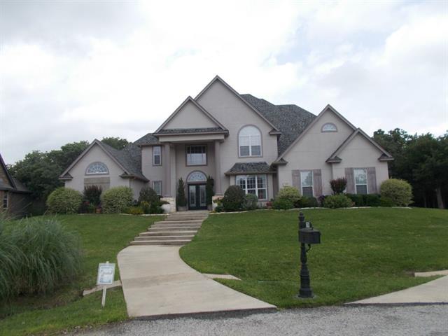 Real Estate for Sale, ListingId: 31074326, Runaway Bay,TX76426
