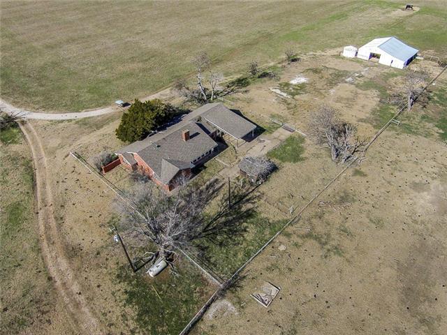 Real Estate for Sale, ListingId: 31075773, Denton,TX76201