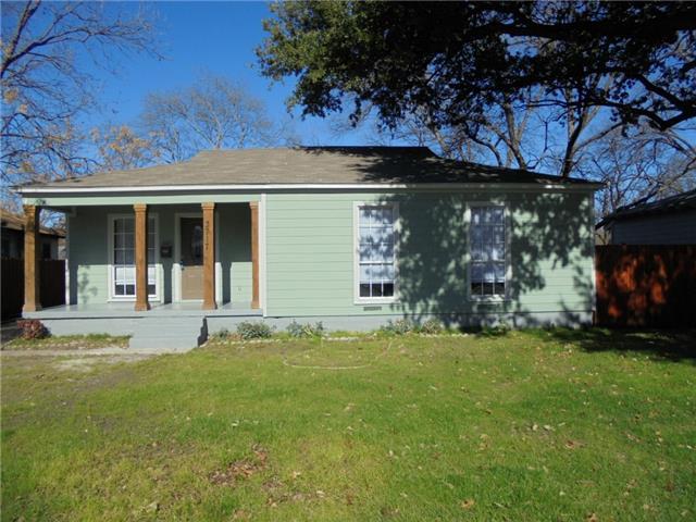Real Estate for Sale, ListingId: 31075797, Dallas,TX75220