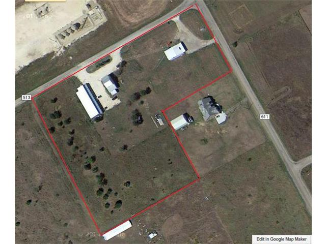 Real Estate for Sale, ListingId: 32171147, Alvarado,TX76009