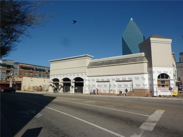 Real Estate for Sale, ListingId: 31074046, Dallas,TX75202