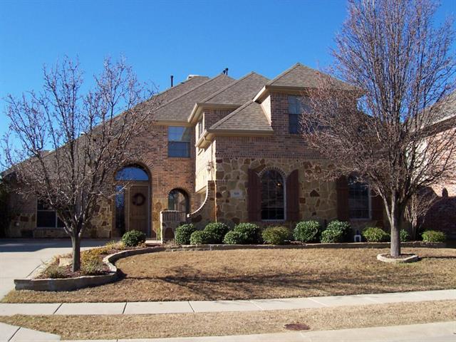 Real Estate for Sale, ListingId: 31074049, McKinney,TX75071
