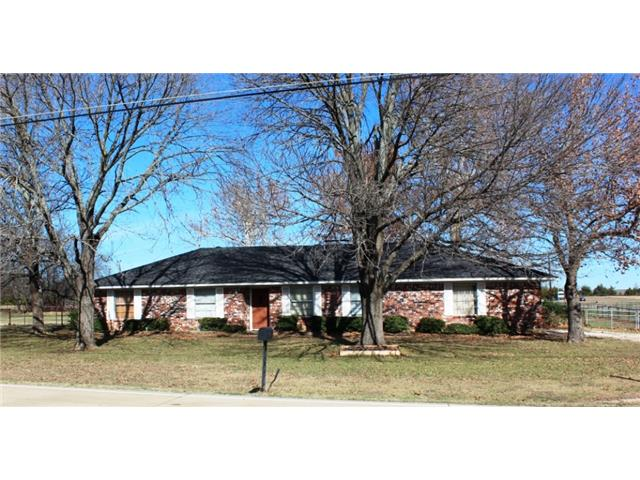 Rental Homes for Rent, ListingId:31084254, location: 1251 Mount Zion Road Midlothian 76065