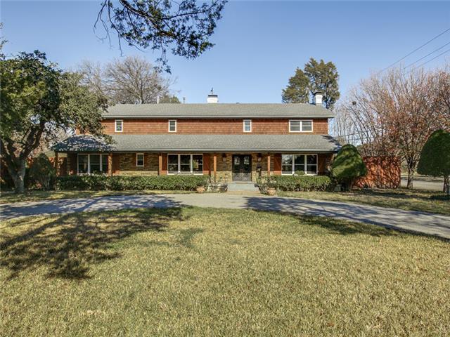 Real Estate for Sale, ListingId: 31117973, Dallas,TX75225