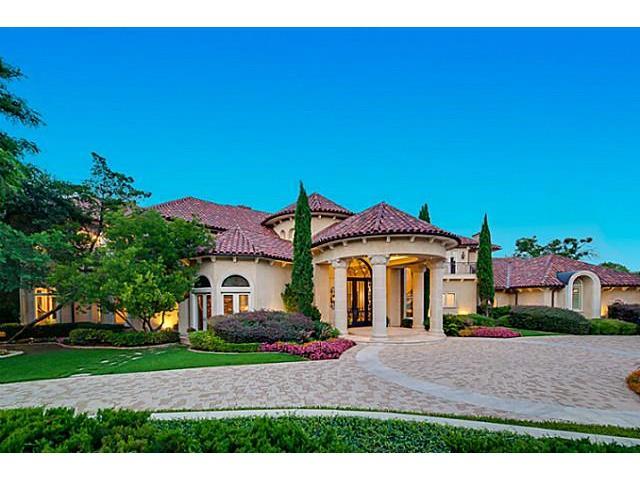 Real Estate for Sale, ListingId: 31084399, Dallas,TX75220