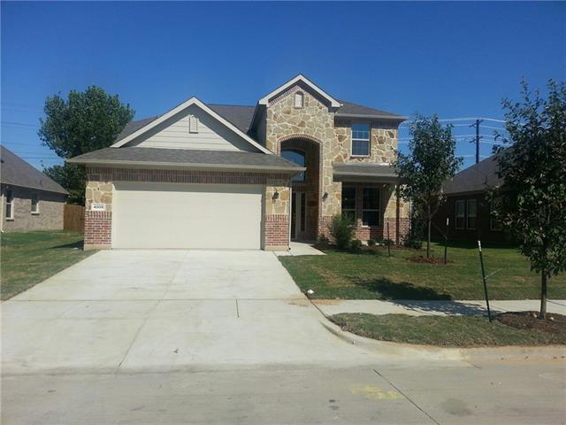 Real Estate for Sale, ListingId: 31084005, Denton,TX76210