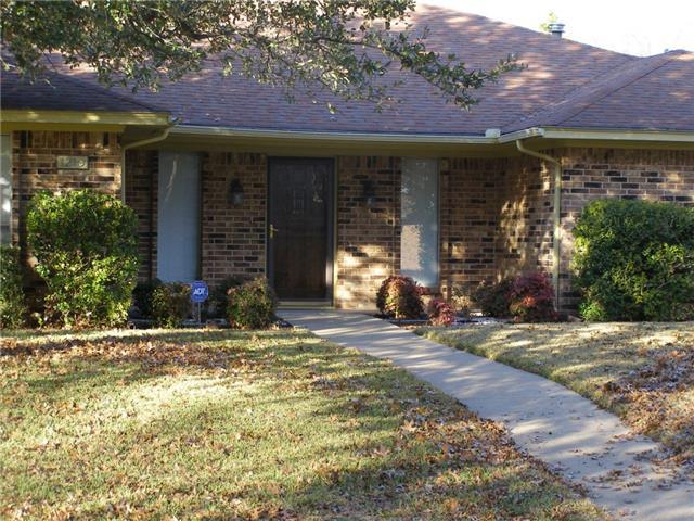 Real Estate for Sale, ListingId: 31091118, Duncanville,TX75137