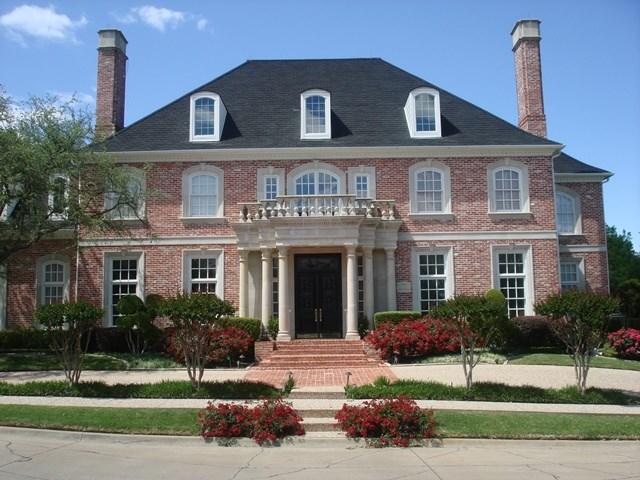Real Estate for Sale, ListingId: 31118578, Irving,TX75038