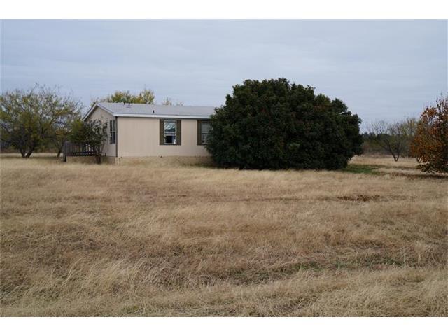 150 Se County Road 3144, Corsicana, TX 75109
