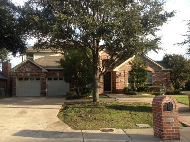 Real Estate for Sale, ListingId: 31097799, Dallas,TX75252