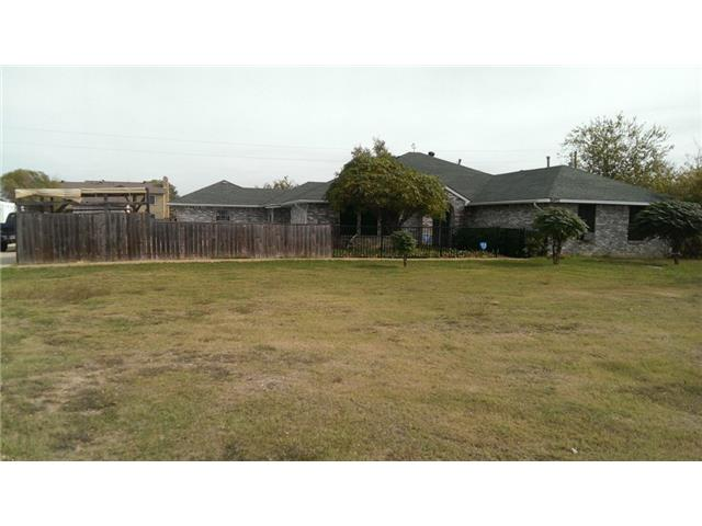 Real Estate for Sale, ListingId: 32294520, Frisco,TX75034