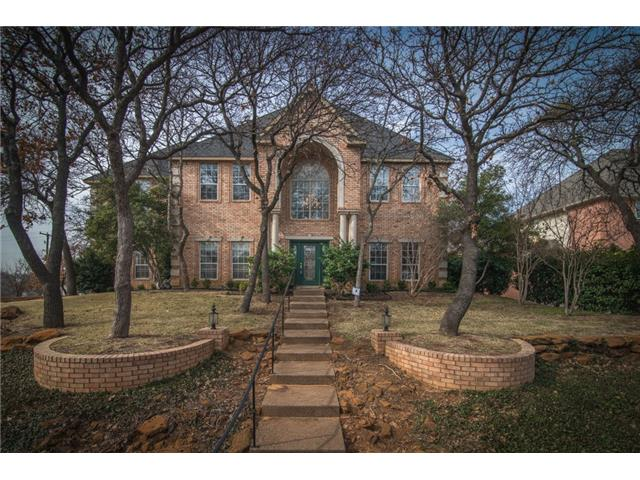 Real Estate for Sale, ListingId: 31097082, Arlington, TX  76013