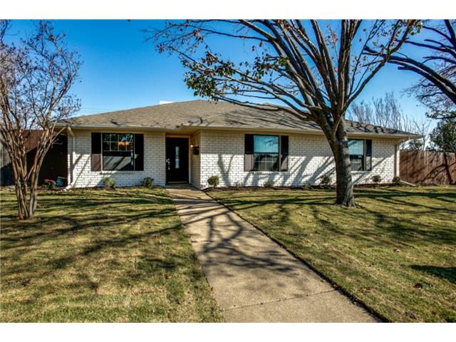 Real Estate for Sale, ListingId: 31126000, Garland,TX75043