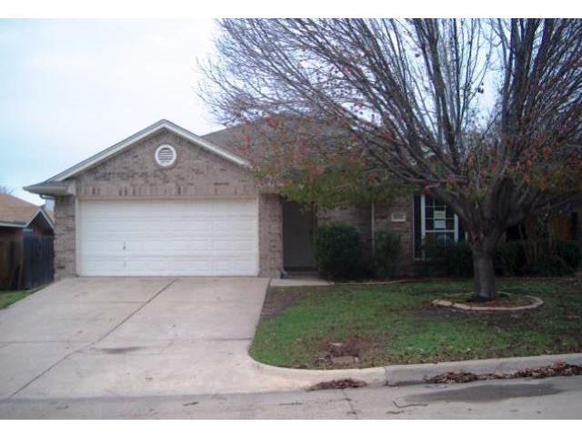 Real Estate for Sale, ListingId: 31118431, Ft Worth,TX76137