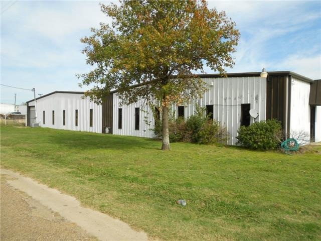 Real Estate for Sale, ListingId: 31176142, Corsicana,TX75110