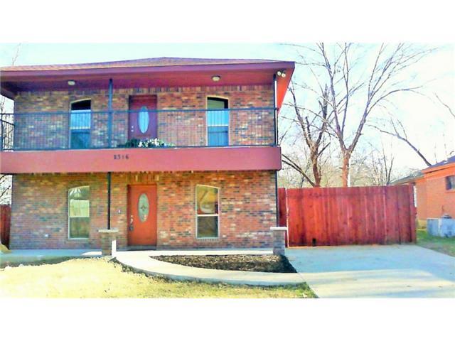 Real Estate for Sale, ListingId: 31118580, Dallas,TX75253