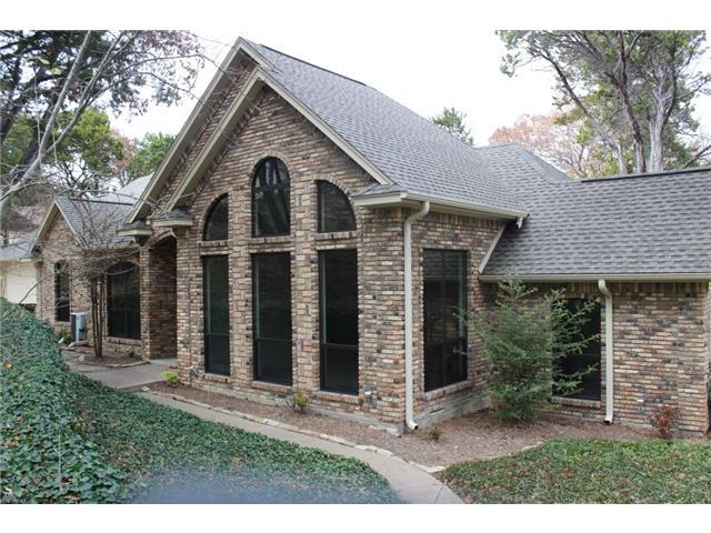 Real Estate for Sale, ListingId: 31117352, Duncanville,TX75116