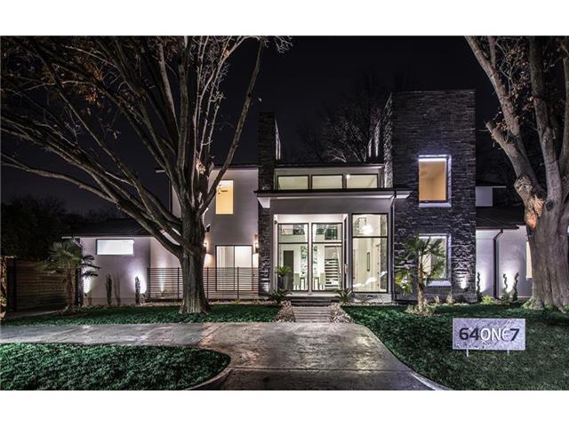 Real Estate for Sale, ListingId: 31176460, Dallas,TX75225