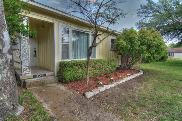 Real Estate for Sale, ListingId: 31125836, Sherman,TX75090
