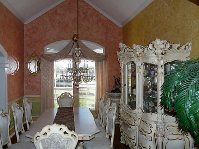 Real Estate for Sale, ListingId: 31795183, Carrollton,TX75010