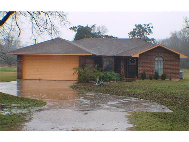 Real Estate for Sale, ListingId: 31118283, Grapeland,TX75844