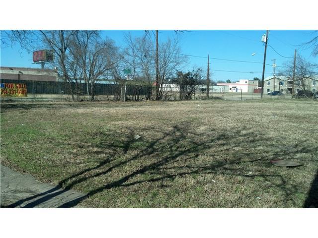 Real Estate for Sale, ListingId: 31118031, Dallas,TX75223
