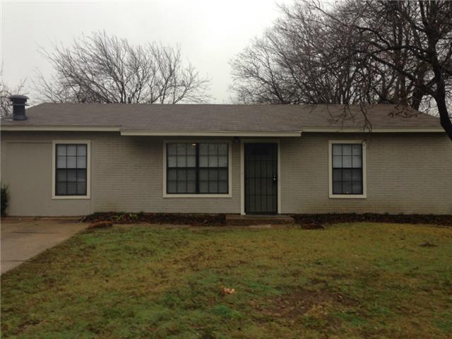 Real Estate for Sale, ListingId: 32171258, Dallas,TX75241