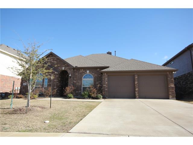 Real Estate for Sale, ListingId: 31117757, Ft Worth,TX76123