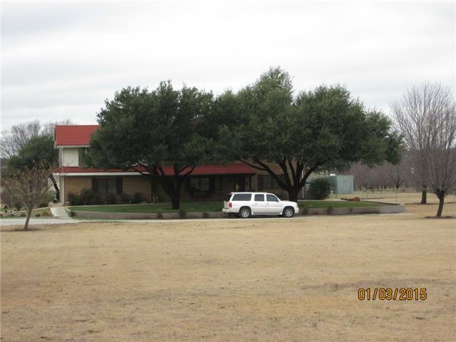 Real Estate for Sale, ListingId: 31117658, Denton,TX76207