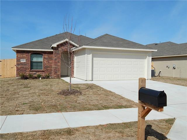 Rental Homes for Rent, ListingId:32283728, location: 4004 Rosita Street Ft Worth 76119