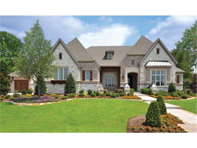 Real Estate for Sale, ListingId: 33748156, Prosper,TX75078