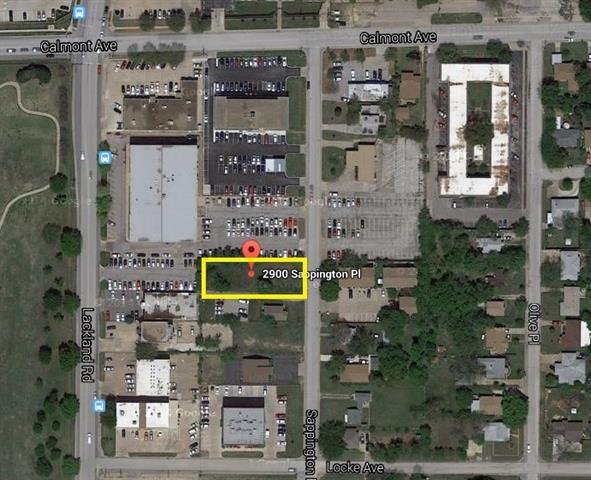 Real Estate for Sale, ListingId: 31117540, Ft Worth,TX76116
