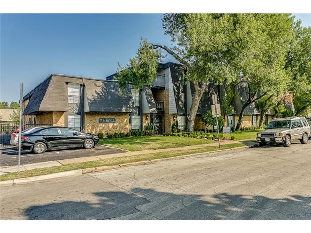 Real Estate for Sale, ListingId: 31257346, Dallas,TX75219