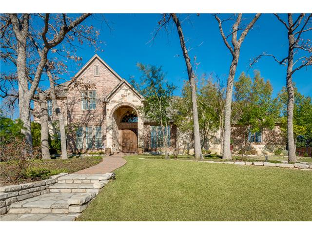 Real Estate for Sale, ListingId: 31163412, Dalworthington Gardens,TX76016