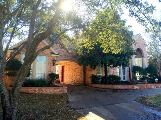 Real Estate for Sale, ListingId: 31125653, Abilene,TX79606