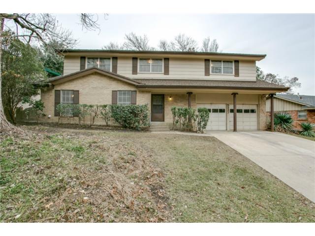 Real Estate for Sale, ListingId: 31126703, Ft Worth,TX76133