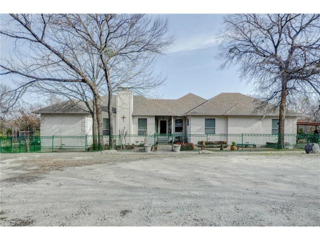 Real Estate for Sale, ListingId: 31176284, Wylie,TX75098