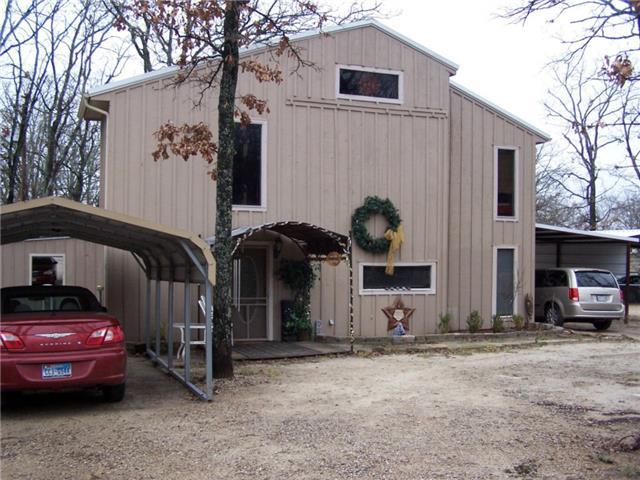 Real Estate for Sale, ListingId: 31127564, East Tawakoni,TX75472