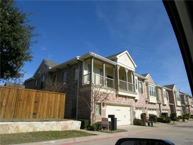 Real Estate for Sale, ListingId: 31134966, Richardson,TX75080
