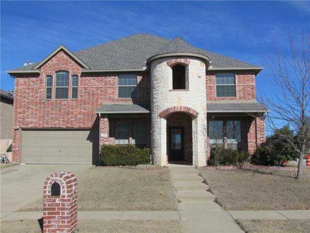 Real Estate for Sale, ListingId: 31125879, van Alstyne,TX75495