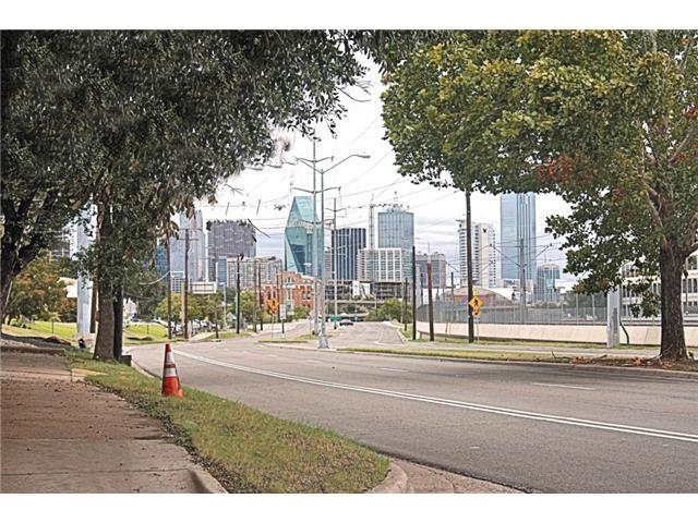 Real Estate for Sale, ListingId: 31127258, Dallas,TX75219