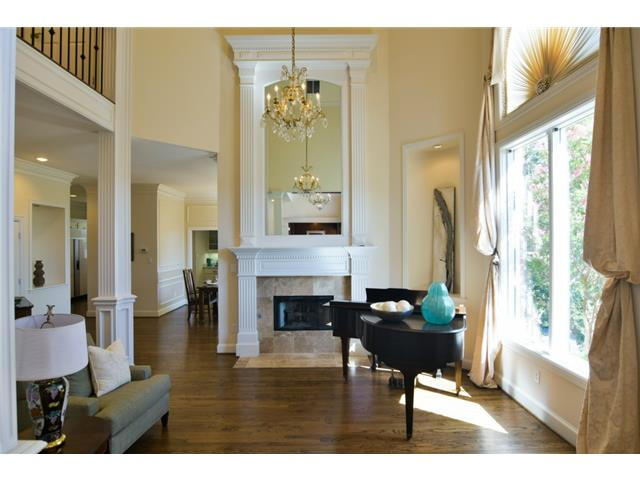 Real Estate for Sale, ListingId: 31127701, Irving,TX75038