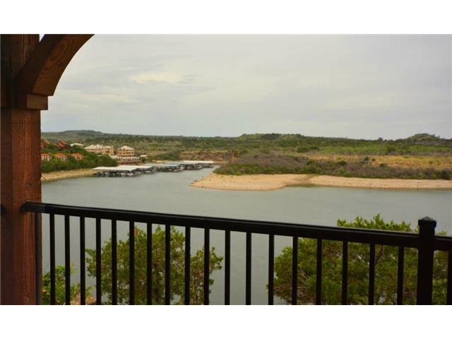 Real Estate for Sale, ListingId: 31395916, Strawn,TX76475