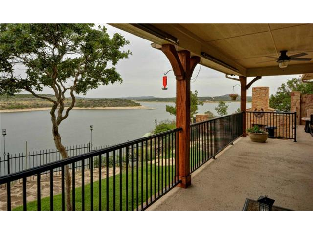 Real Estate for Sale, ListingId: 31395952, Strawn,TX76475