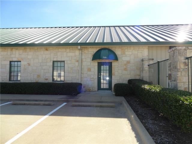 Commercial Property for Sale, ListingId:31135431, location: 709 W Broad Forney 75126