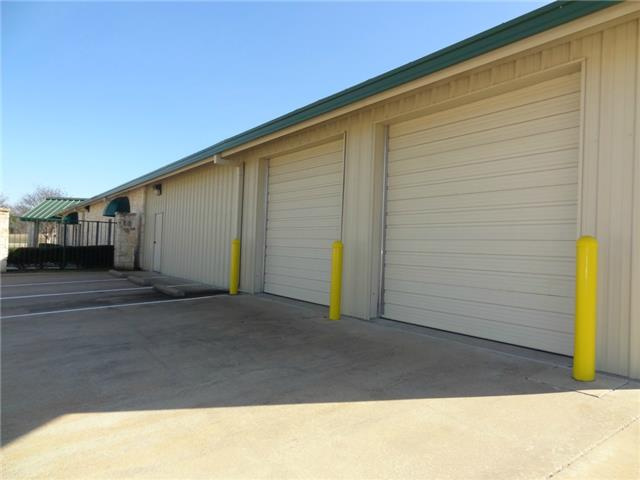 Commercial Property for Sale, ListingId:31135393, location: 709 W Braod Forney 75126