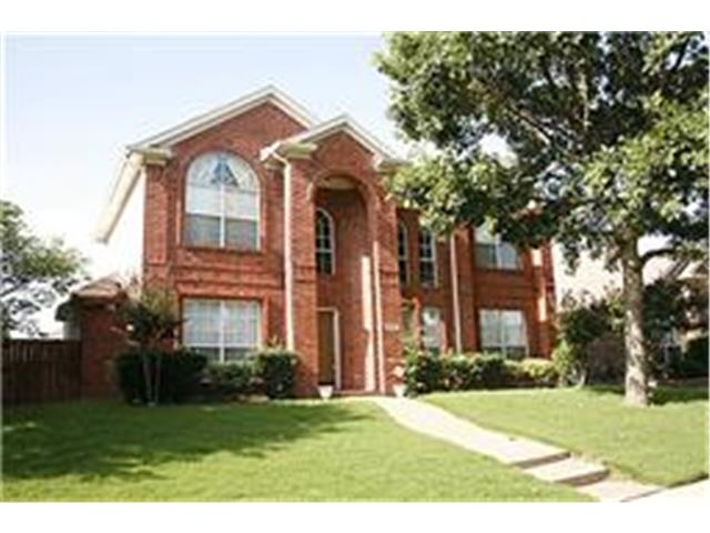 Rental Homes for Rent, ListingId:32411392, location: 4308 Giovanni Drive Plano 75024