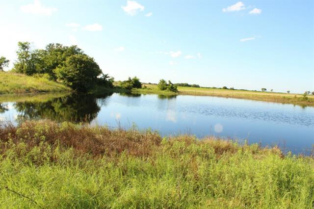 545.11 acres by Rising Star, Texas for sale